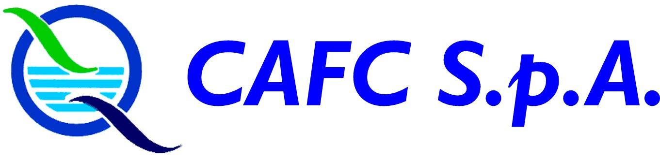 Carnia: alla fine tutti d'accordo sulla fusione con il Cafc