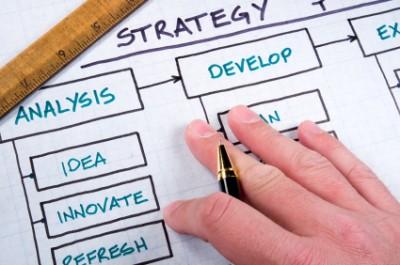 media-strategy