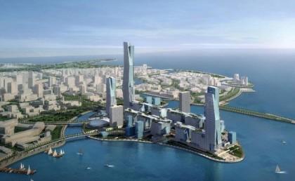 saudi-construction-560x344