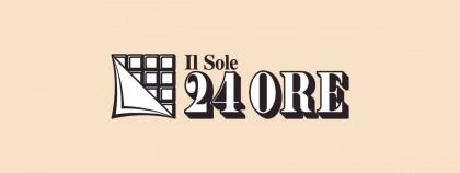 il-sole-24-ore-logo